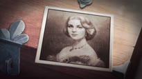 Mystery Case Files: The Malgrave Incident - E3 2011 Trailer