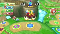 Mario Party 9 - E3 2011 Trailer