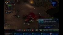 Gunshine.net - Gameplay Trailer