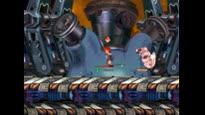 Mini Fighter Online - Tom Trailer