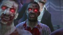 Dead Rising 2: Off the Record - E3 2011 Trailer