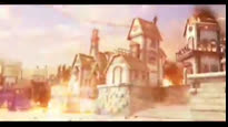 Bright Shadow - Launch Trailer