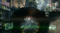 Crysis 2 - Decimation Pack DLC Trailer
