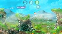 Storm - Spring Trailer