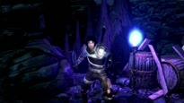 Dungeon Siege III - Demo Trailer