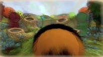 Sesamstraße: Once Upon A Monster - E3 2011 Trailer