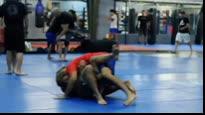 UFC Personal Trainer - Urijah Faber Sneak Peek Video