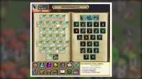 Sid Meier's Civilization World - Gameplay Walkthrough Trailer #1