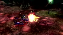 Warrior of Dragon - Assassins Trailer