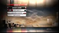 NCAA Football 12 - Brock Luker's Road to Glory: Episode 5 Trailer
