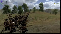 Mount & Blade: With Fire and Sword - Patch v1.141 Trailer
