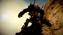 Twisted Metal - E3 2011 Revenge Trailer