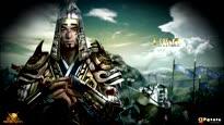 Terra Militaris - Conquest CGI Trailer