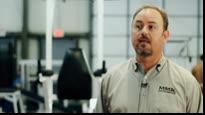 UFC Personal Trainer - Urijah Faber Training Video