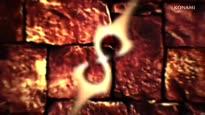 Birds of Steel - E3 2011 Teaser Trailer #2