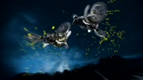 MX vs. ATV Alive - E3 2011 Trailer