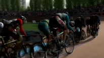 Le Tour de France Saison 2011: Der offizielle Radsport-Manager - Debut Trailer