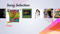 DanceStar Party - E3 2011 Debut Trailer