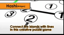 Sudoku: The Puzzle Game Collection - Trailer #2