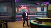 Dead Rising 2: Off the Record - E3 2011 Gameplay Trailer