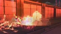 Bounty Hounds Online - Heavy Gunner Trailer