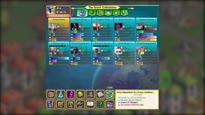 Sid Meier's Civilization World - Gameplay Walkthrough Trailer #2