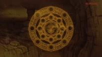 Dr. Lautrec und die Vergessenen Ritter - E3 2011 Trailer