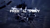Sky Legends - E3 2011 Trailer