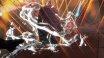 Spider-Man: Edge of Time - E3 2011 Trailer