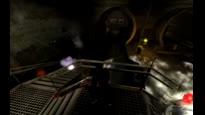 Hellgate - Duel Area PvP Trailer #2