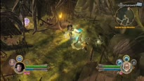 Dungeon Siege III - Video Review