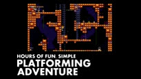 Tobe's Vertical Adventure - Launch Trailer