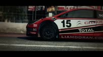 DiRT 3 - X Games Asia DLC Trailer