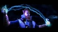 Battlefield Heroes - Wizards Trailer