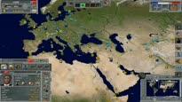 Supreme Ruler: Cold War - Tutorial Trailer #4: Spheres Of Influence