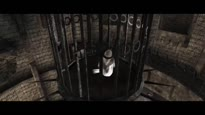 ICO and Shadow of the Colossus Collection - ICO HD Promo Trailer
