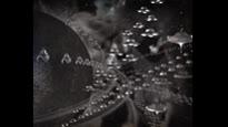 Unstoppable Gorg - Debut Trailer