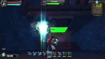 Orcs Must Die! - Trap Spotlight: Pounder Trap Trailer