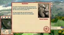 Tropico 4 - Staaart! Die ersten 10 Minuten des Tutorials