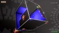 Cubixx HD - Arcade Mode Trailer