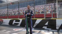 Jimmie Johnson's Anything With An Engine - ESPY Awards Trailer #1