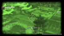 Toy Soldiers: Cold War - AC 130 Trailer