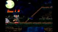 Mini Fighter Online - Zombie Mode Trailer