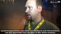 1C Company - Video Interview mit Anatoly Subbotin (Extended Version)