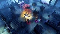 Crimson Alliance - Gameplay Trailer