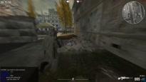 War Inc. Battlezone - Sniper Montage Trailer
