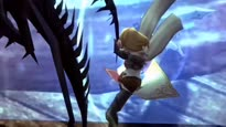 Dragon Nest - gamescom 2011 Launch Trailer