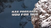 MotionSports Adrenaline - Live Action Trailer