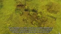 Stronghold 3 - Entwicklertagebuch #1: 10 Jahre Burgenbau