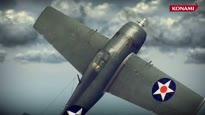 Birds of Steel - gamescom 2011 Trailer